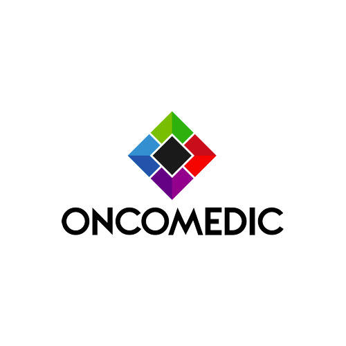 productos-onc